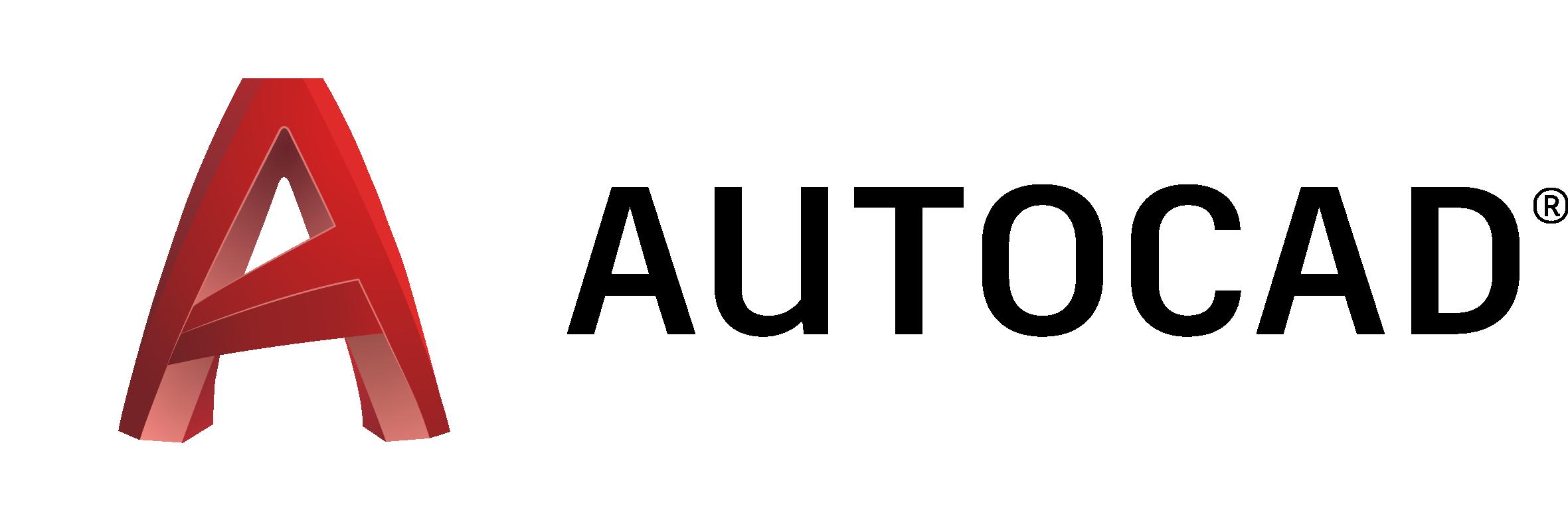 estae-visualisation-software