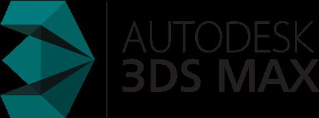 autodesk-estate