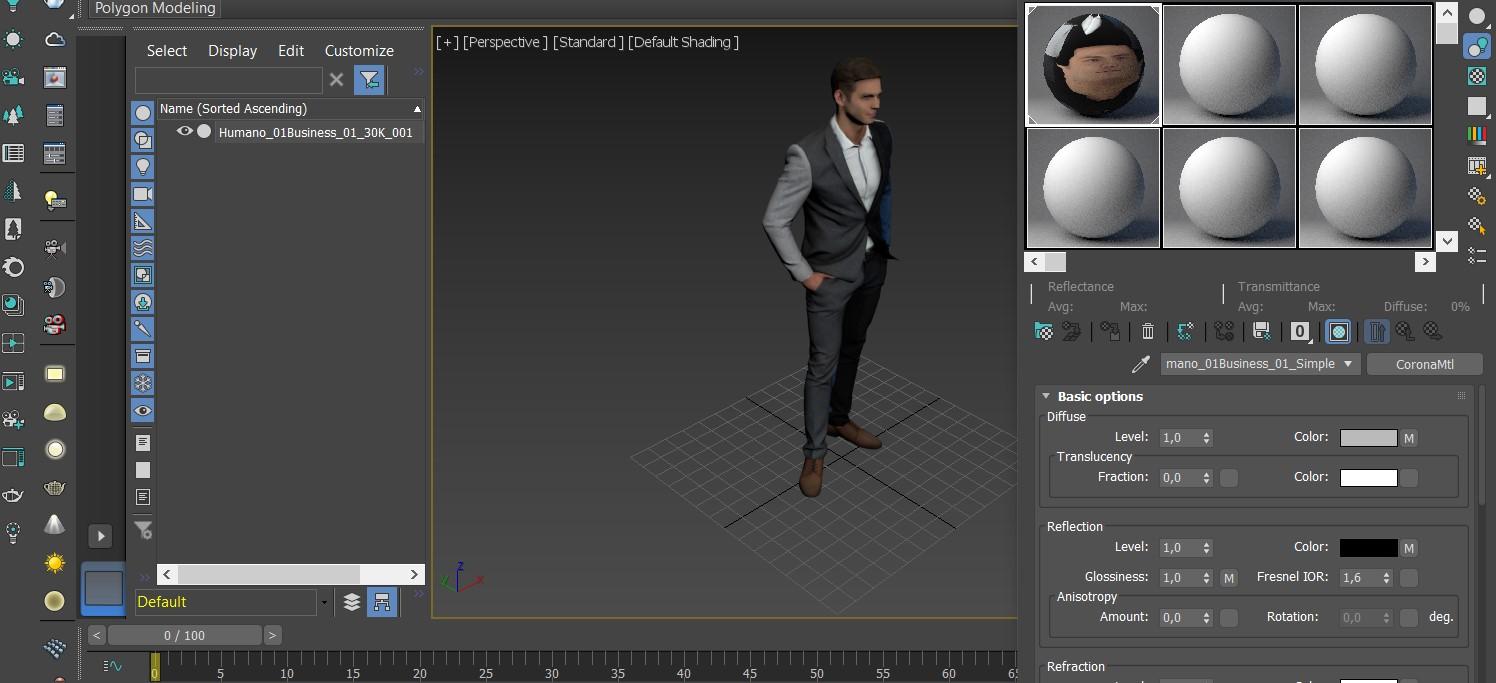 rendering-3d-visualisierer