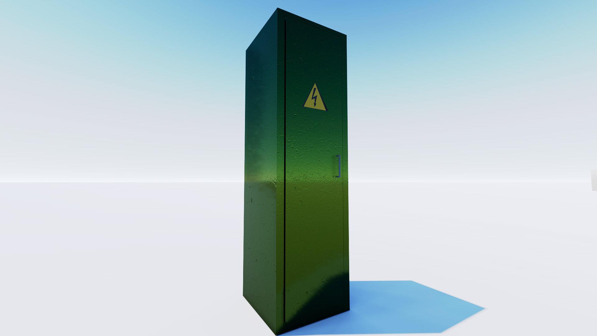 elekrik-cnc-3d-visualisierung