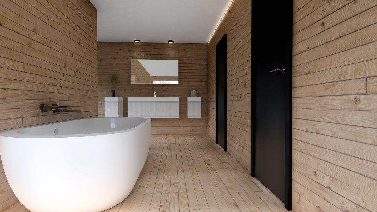 badezimmer-neubauprojekt